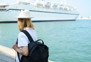 Bahamas Cruise Tips